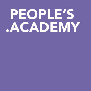 people's academy