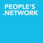 peoples_network