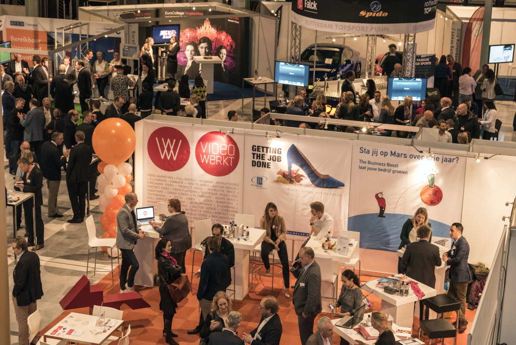 WTC People's Business 25